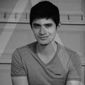 Freelancer Mario Z.
