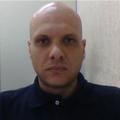 Freelancer Renato T. R.