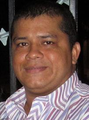 Freelancer William L.