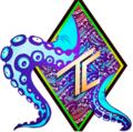 Freelancer tentáculo c.