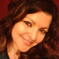Freelancer Anahita A.