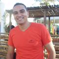 Freelancer Leonardo G. F.
