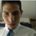 Freelancer alexander c.