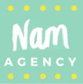 Freelancer Nam A.