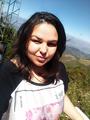 Freelancer Beatriz H.