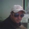Freelancer Richard V. M.