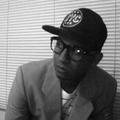 Freelancer Carmelo B.
