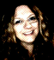 Freelancer Juani C. R.