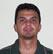 Freelancer Joselito R. S.