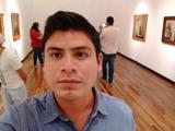 Freelancer Jose C. A. G.