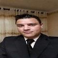 Freelancer Fernando A.
