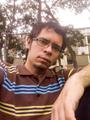 Freelancer José F. M. P. y. A. A.
