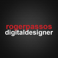 Freelancer Roger P.