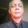 Freelancer Luiz A. S.