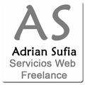 Freelancer Adrian S. S. W. F.