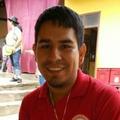 Freelancer Roger R. P. J.