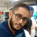Freelancer Saulo S.