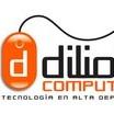 Freelancer Dilio A.