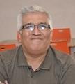 Freelancer Antonio E. G. N.