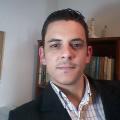 Freelancer Carlos E. O.