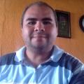 Freelancer Aurélio M.