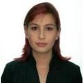 Freelancer Luisa F. M. G.