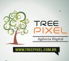 Freelancer Tree P.