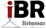 Freelancer IBR T. L.