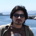 Freelancer Juan P. L. N.