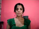 Freelancer Romina D. L.