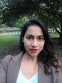 Freelancer Blanca A. G.