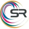 Freelancer Redacciones S.