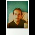 Freelancer Marcos J. Z. T.
