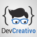 Freelancer DevCre.