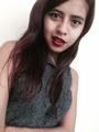 Freelancer Melissa B.
