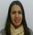 Freelancer Astrid S.