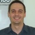 Freelancer Paulo M. L.