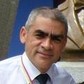 Freelancer Hector Z.
