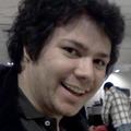 Freelancer Mauricio E.