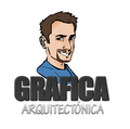 Freelancer Guillermo N.