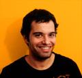 Freelancer Ezequiel S.