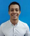 Freelancer Sergio L. L.