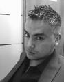 Freelancer Juan L. L. C.