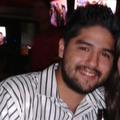 Freelancer Oscar M. D. B.