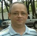 Freelancer Divalnir L. d. J.