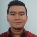 Freelancer Marco A. Z.