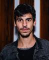 Freelancer Leonardo S. A.