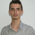 Freelancer Mateus N. S. M.