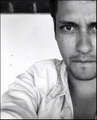 Freelancer Santiago G. B.