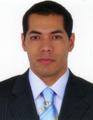 Freelancer Walter B. D. M.